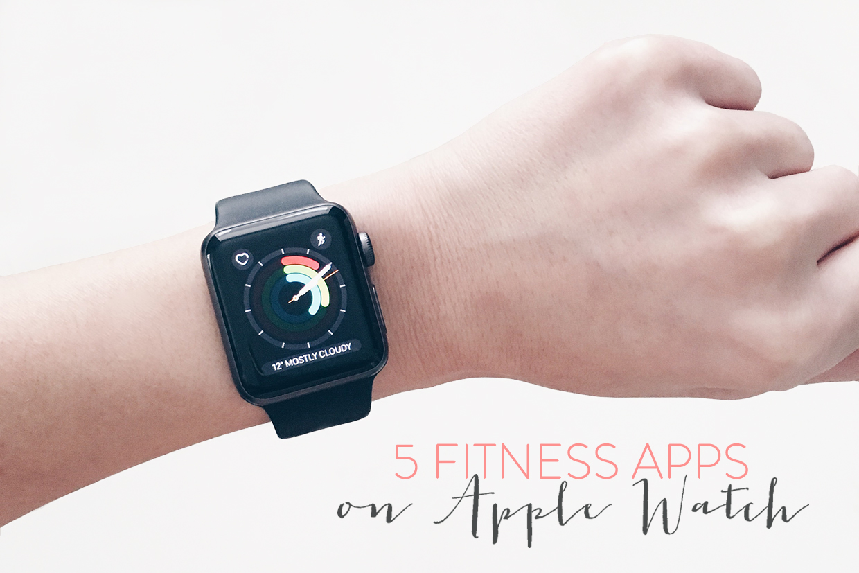 applewatch-apps